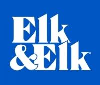 Elk&ElkBlue.jpg