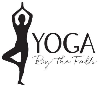 Yoga by the Falls.jpg