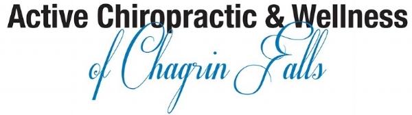 ys_active_chiropractic.jpg