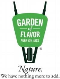 ys_Garden_of_Flavor.jpg