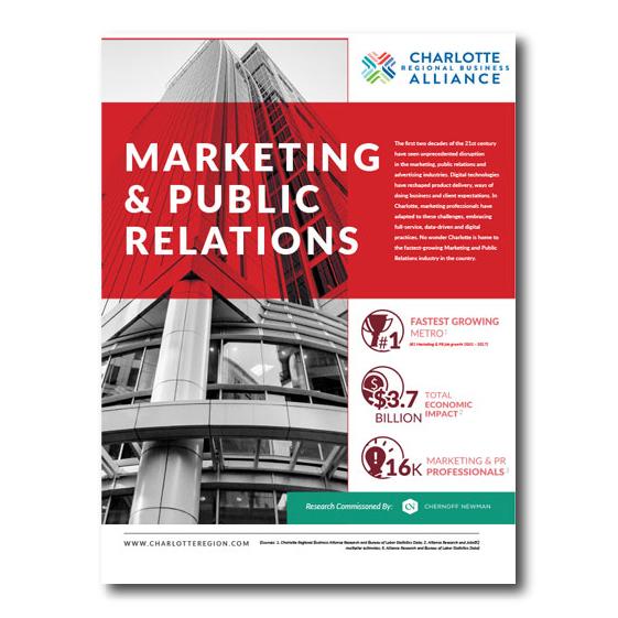 Print-Tiles_marketing-PR.jpg