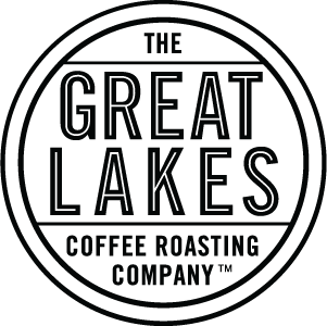Great Lakes Coffee Roasting Co.