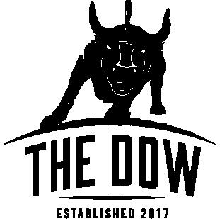 DOD_Logo_vFN2.png
