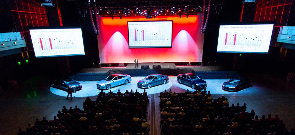 Audi_S&P-23crop.jpg