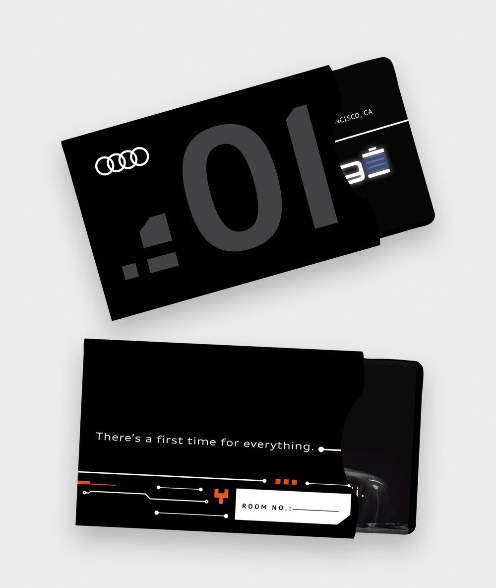 Charge_keycard.jpg