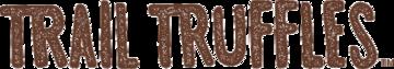 Trail Truffles.png
