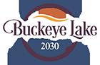 Buckeye Lake 2030