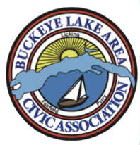 Buckeye Lake Area Civic Association