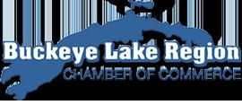 Buckeye Lake Region Chamber of Commerce