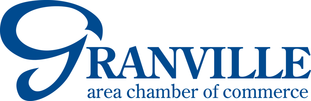 Granville Area Chamber of Commerce