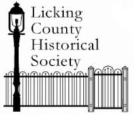 Licking County Historical Society