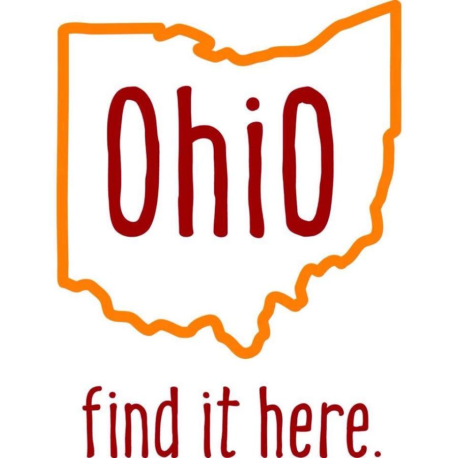 Tourism Ohio