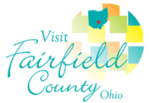 Visit Fairfield County Ohio