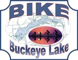 Bike Buckeye Lake