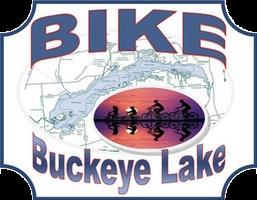 Bike Buckeye Lake