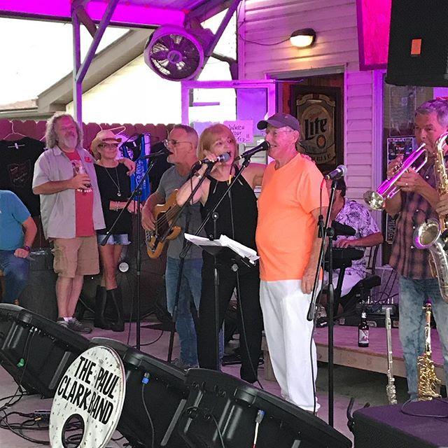 Dreaming of sunny days at #milldam - where's your favorite #buckeyelake spot to hear live music? @explorebuckeyelake @explore_licking_county @ohioexplored #lakelife