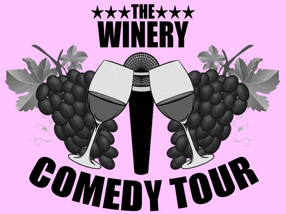 Explore-Buckeye-Lake_ART-winery-comedy-tour-event.jpg