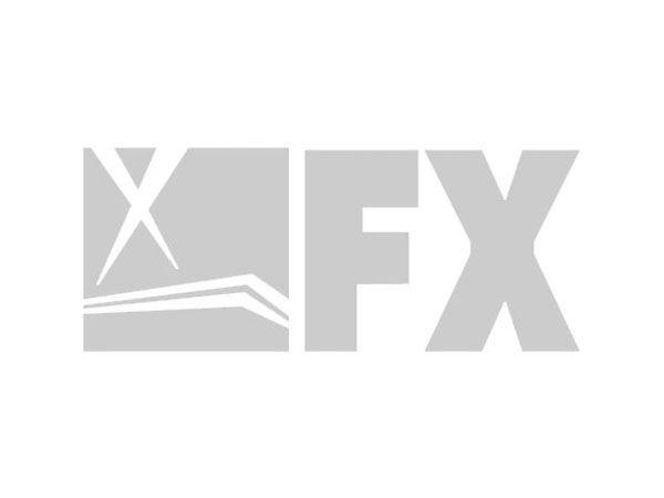 FX-compressor.jpg