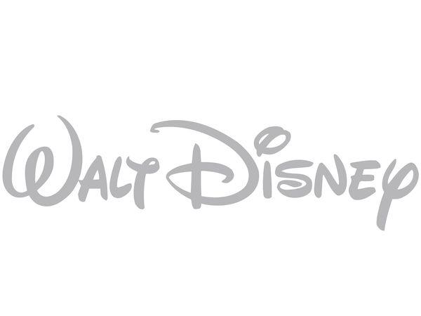 Walt-Disney-compressor.jpg