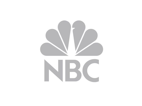NBC-compressor.jpg