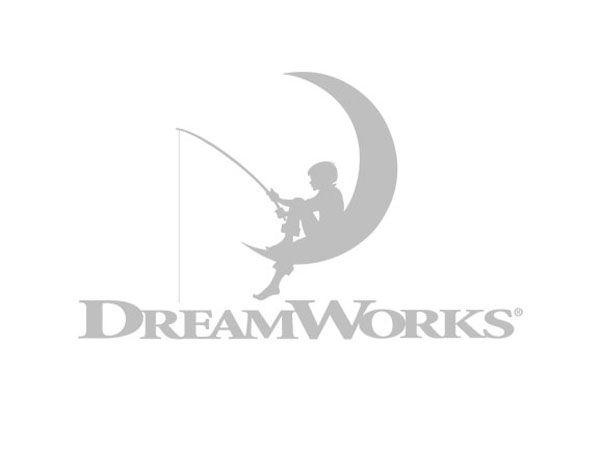 DreamWorks-compressor.jpg