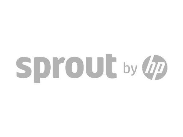 HPsprout-compressor.jpg