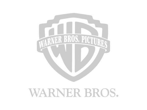 WarnerBros-compressor.jpg