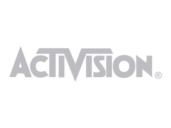 Activision-compressor.jpg