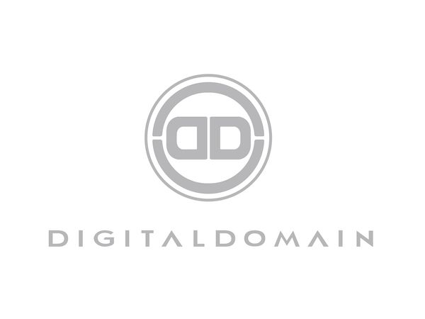 Digital-Domain-compressor.jpg