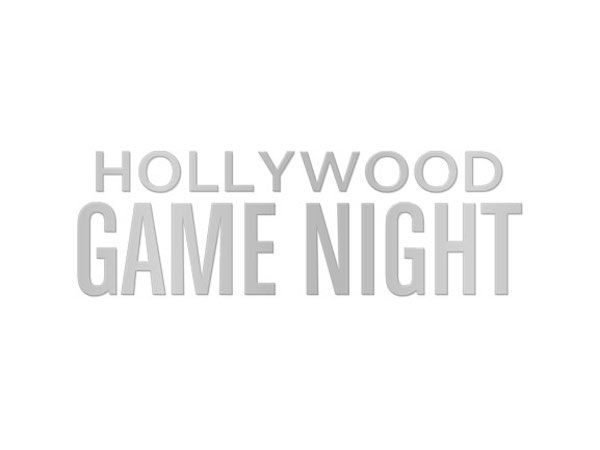 HollywoodGameNight-compressor.jpg