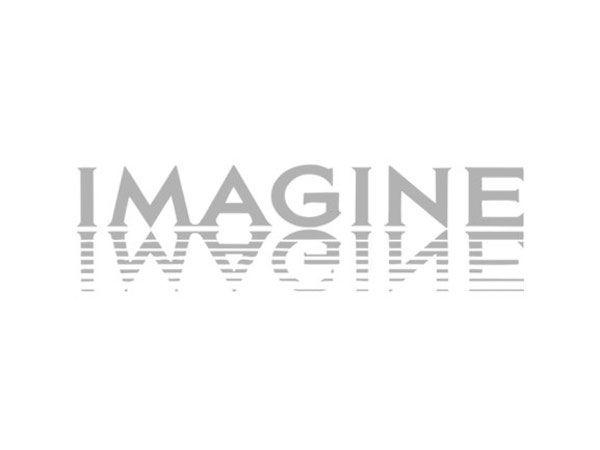 Imagine-compressor.jpg