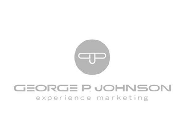 George-P-Johnson-compressor.jpg