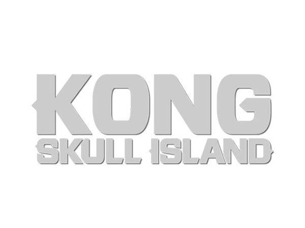 KongSkullIsland-compressor.jpg