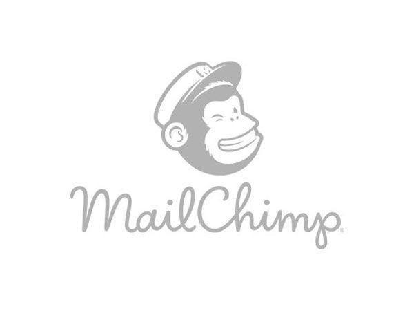 MailChimp-compressor.jpg
