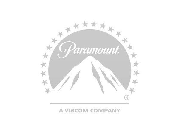 ParamountPictures-compressor.jpg