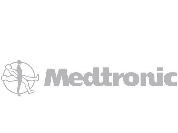 Medtronic-compressor.jpg
