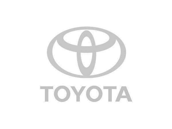 Toyota-compressor.jpg