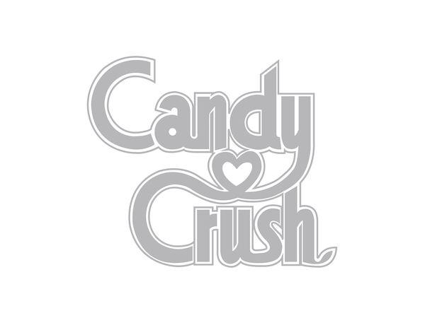 Candy-Crush-compressor.jpg