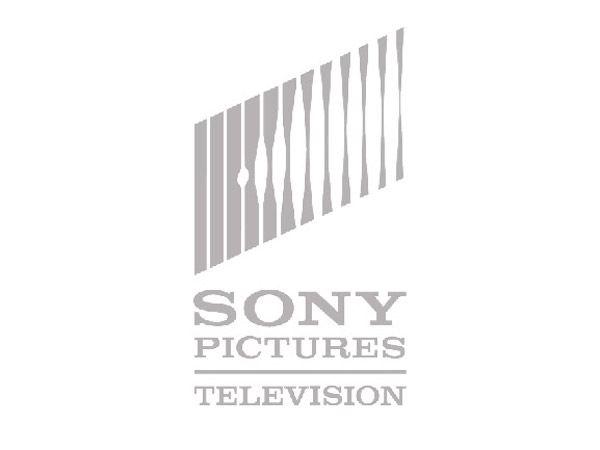 SonyPicturesTelevision-compressor.jpg