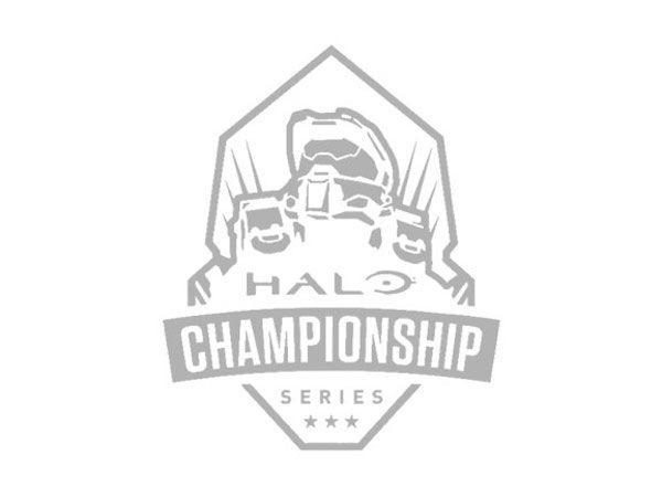 HaloChampionshipSeries-compressor.jpg
