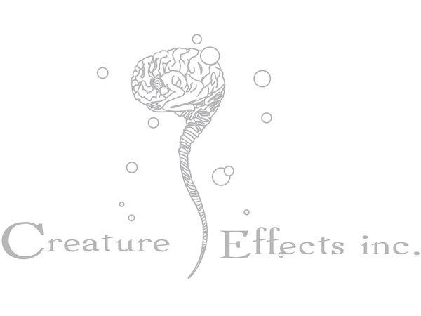 Creature-Effects-compressor.jpg
