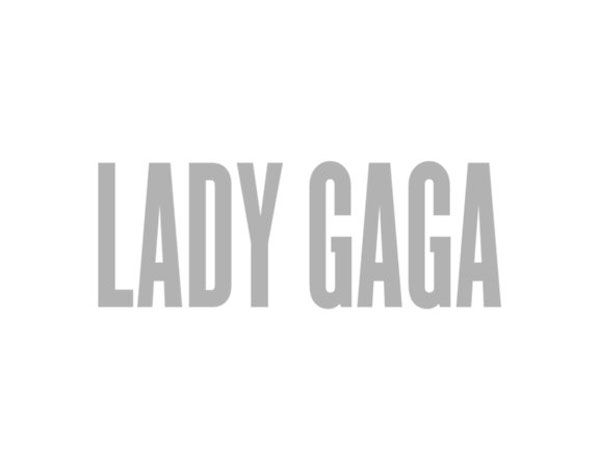 LadyGaga-compressor.jpg