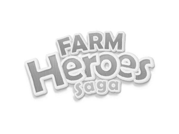 FarmHeroes-compressor.jpg