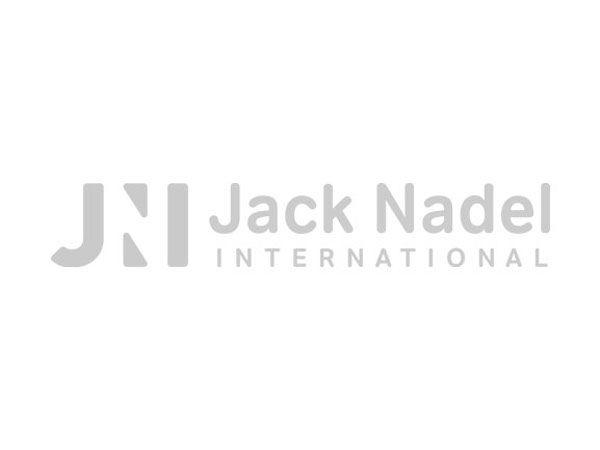 JackNadel-compressor.jpg