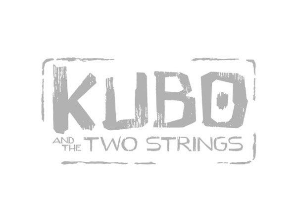 Kubo-compressor.jpg
