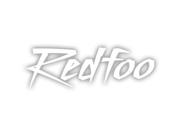 Redfoo-compressor.jpg