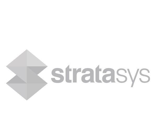 Stratasys-compressor.jpg