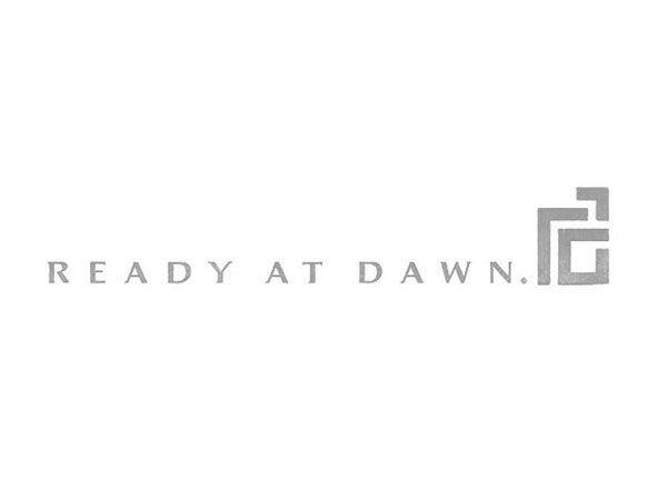 ReadyatDawn-compressor.jpg