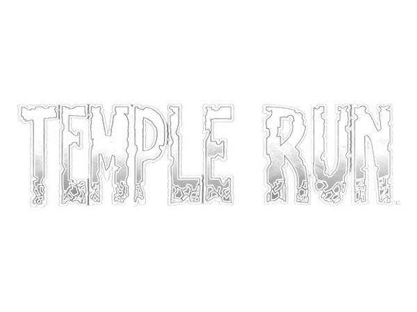 TempleRun-compressor.jpg