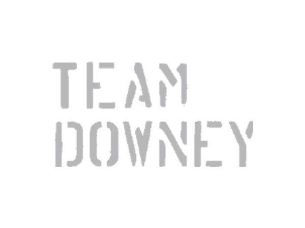 TeamDowney-compressor.jpg